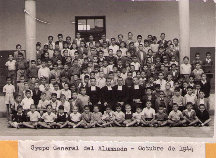 Alumnado1944