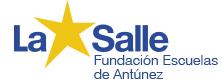La Salle Antúnez